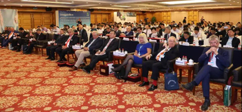 The 20th Anniversary Celebration of the Founding of the Natural Casing Branch of the China Meat Association and the 2018 Member Conference was held in Beijing
